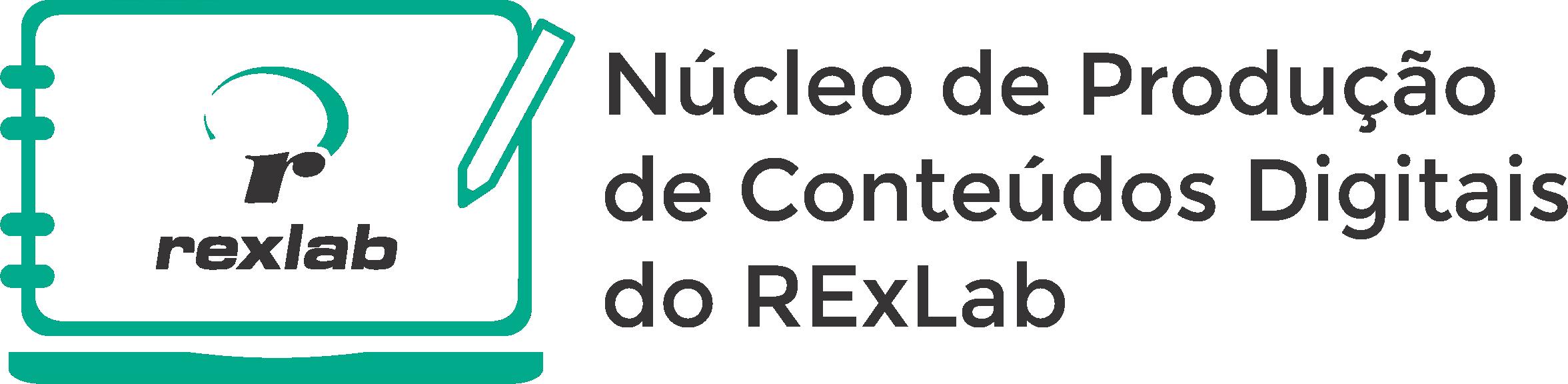 logo-nucleo-v
