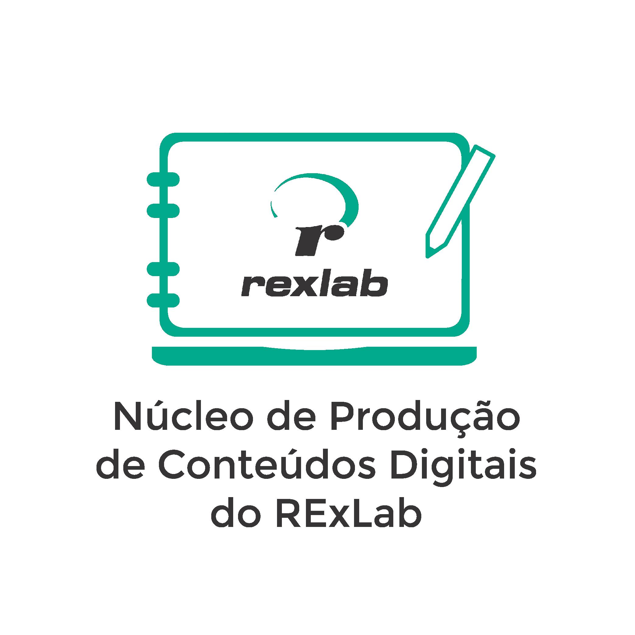 logo-nucleo-1